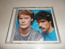 CD   Daryl Hall & John Oates - Best of,the Very