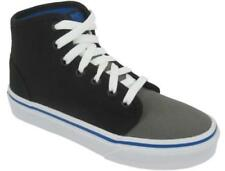 3887695ce7b VANS Fashion Sneakers - Men s casual shoes