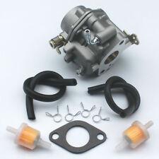 Nikki Carburetor For ONAN P126G P128G P220 OL16 OL18 146-0479 146-0414 146-0496