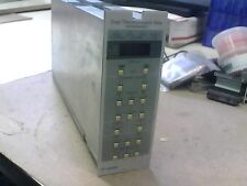 Gould Digital Dual Thermocouple Amplifier Programmable 57-1303-00