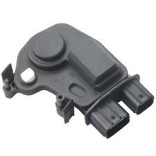 Power Door Lock Actuators Front Left & Driver Side Replaces 72155-S5P-A11