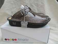 LADIES ALEGRIA  SIZE 3