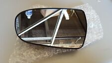 NEW OEM KIA OPTIMA 2011-2013 LEFT (DRIVER SIDE) REPLACEMENT MIRROR GLASS
