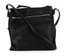 Tamaris Cross Body Bag MARLENE Crossover Black