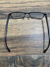 Ray-Ban Eyeglasses Men RB 6238 2509 Black Full Rim Women 53[]17 145 G52