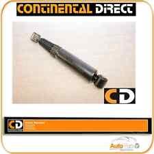 Continental Amortiguador Trasero Para Citroen ZX 1.9 1994-1997 614 GS3049R49