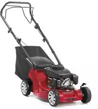 Mountfield SP 414 Self Propelled Rotary Lawn Mower Brand New