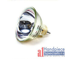 Dental Replacement Bulbs Photo Curing Light  12V / 100W