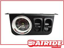AIR RIDE SUSPENSION AIR BAG CONTROL PANEL SUIT LANDCRUISER, HILUX 4WD, 2WD