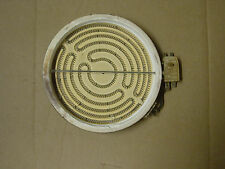 New listing Whirlpool Range Surface Element Part # 3169544 8203568