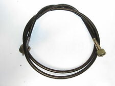 EPC Brand Speedometer Cable Fits Datsun Nissan 710 w/ Std Trans 1974-1978