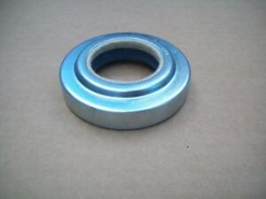 Rear Axle Pinion Seal 1936-52 Chrysler Desoto Dodge Plymouth 8 Cylinder / 7 Pass