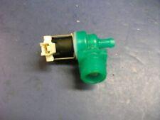 Kitchenaid Dishwasher Water Inlet valve WPW10327247; W10327247;