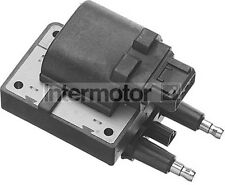 12701 INTERMOTOR IGNITION COIL GENUINE OE QUALITY REPLACEMENT