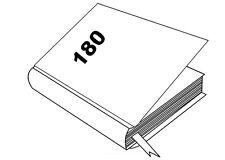 VOUCHER 180 GIORNI DEBRIDITALIA.