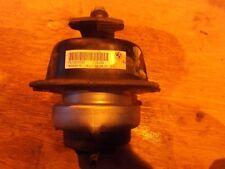 2012 bmw X5 30D E70 3.0 xdrive diesel gauche extérieure engine mount 679541701