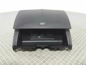 2007 Mercedes-Benz C Class 2007 To 2011 Multi Function Display Screen Unit