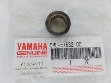 OEM Yamaha XC125 Cygnus 125 Clutch Weight 5ML-E7632-00