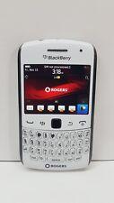 Blackberry Curve 9360 white 3G