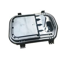 0EM Front Left Headlight Sealing Cap Lamp Rear Dust Cover For AUDI A6L S6 05-11