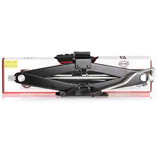 Premium HEYNER UltraLift heavy duty scissor jack 2 TON TONNE vehicle lifting
