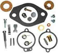 1395-5109  1  OEM MERCURY / QUICKSILVER  REPAIR KIT-CARB  O/B