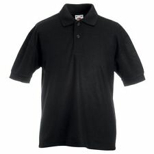Tops, T-Shirts & Blusen