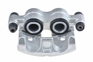 For Iveco Daily Mk3 2000-2006 Front Right Drivers Side O/S Brake Caliper