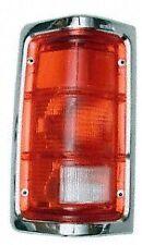 Glo-Brite 4724-1 Tail Light