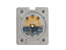 DEWALT 5140141-50 VALVE PLATE ASSEMBLY FOR AIR COMPRESSOR DWFP55130