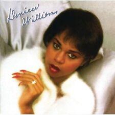 My Melody [Audio Cassette] Williams, Deniece