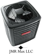 GSXC160601 5-Ton 2-Stage ComfortNet Communicating AC Condenser up to 17 SEER