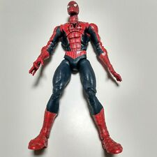 Spider-Man 2 18 inch Super Poseable Spidey Raimi Spiderverse Tobey Maguire