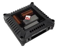 Rockford Fosgate PP8-X PUNCH PRO - Frequenzweiche
