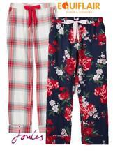 Joules Snooze Women's Woven Pyjama Bottoms - AW19