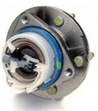 (2) New Premium Front Hub Assembly GM With 2 Year Warranty Free Shipping 513179