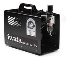 Iwata Smart Jet Pro 875 Compressor