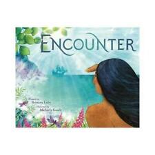 Encounter by Brittany Luby #26740 U