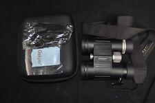 Gskyer Waterproof 8x42 Bak4 Prism Binocular With Case