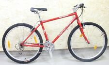 "Bici mtb 26"" SPECIALIZED ROCKHOPPER"