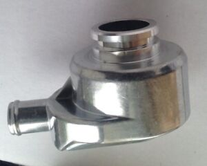 For KOMATSU BREATHER 6150-21-6750 PC200-1 PC200-2 PC200-3 PC300-6 Engine Filter