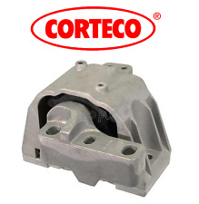 NEW Volkswagen Beetle Golf 1998-2006 Engine Mount Corteco 1J0-199-262 BF