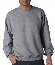 Jerzees Men s NuBlend Crew Neck Sweatshirt 50 50 Fleece 562 7472dfb84a64