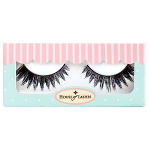 House of Lashes - FELINE - BNIB