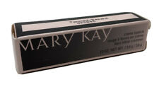 Mary Kay Creme Lipstick TANNED Discontinued *NIB *Free Shipping