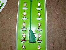 FC Stade Francais 1983/84 SUBBUTEO TOP SPIN TEAM