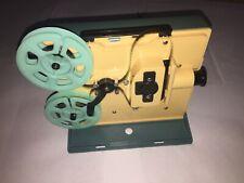 MINI  Standard 8mm  Toy Movie Projector