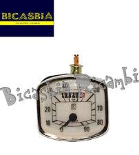 9944 - CONTACHILOMETRI A 90 VESPA GS 150 VS1T VS2T VS3T VS4T VS5T