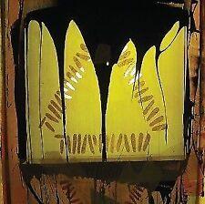"""Warpaint - Exquisite Corpse NEW 12"""" VINYL"""
