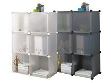 Weniger-als-40-cm-Aktuelles-Design Regale & Aufbewahrungen für Badezimmer